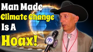 "Lord Christopher Monckton: ""There Is NO DOUBT About What We Have FOUND!"""