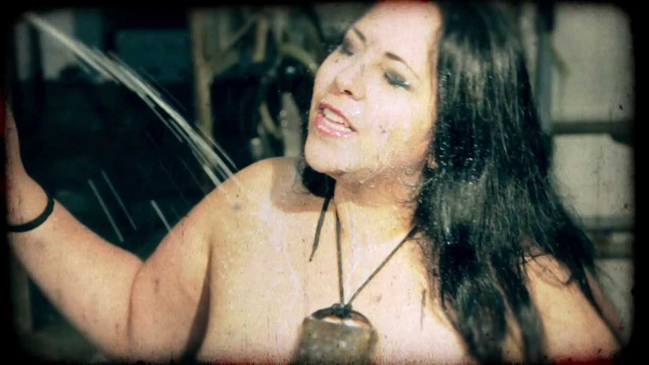Holocaust Cannibal - Lactophylia Besejret officiel video-8713