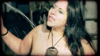HOLOCAUSTO CANIBAL - Lactofilia Destalhada (Official video) [ PORNO HARDGORE PROD.]