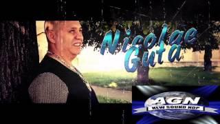 (NOU) NICOLAE GUTA - ARABOAICA 2015 COLAJ manele noi 2015 CELE MAI NOI MANELE 2015