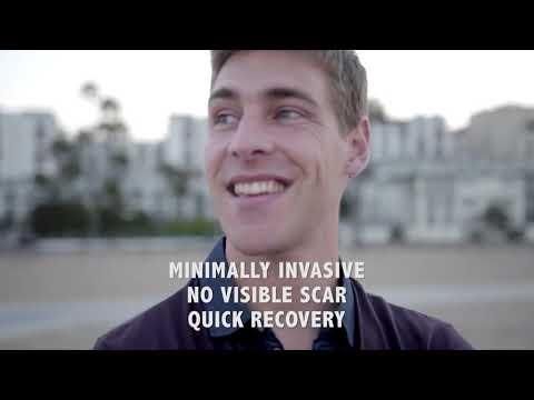Smartgraft San Diego | Smartgraft Hair Restoration