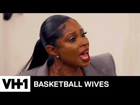 evelyn-shuts-the-door-on-jennifer's-pity-party-|-basketball-wives