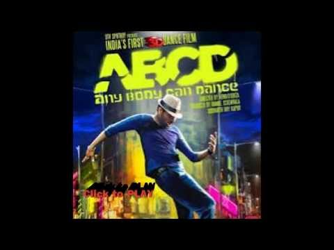 ABCD full movie (HD 720p)