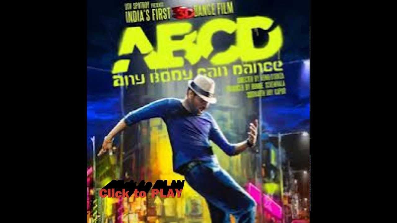 Abcd In Tamil Full Movie