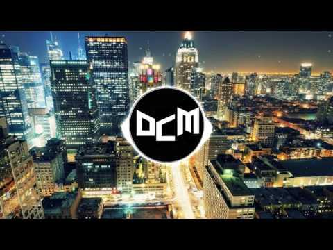 Borgore - 100s (JAOMAXX Hard Trap Remix)