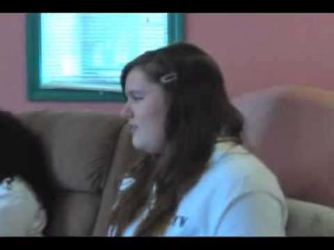 Open Here Episode 2 Youth Activism Segment 1 We Can Change the World