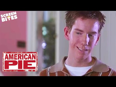 American Pie: