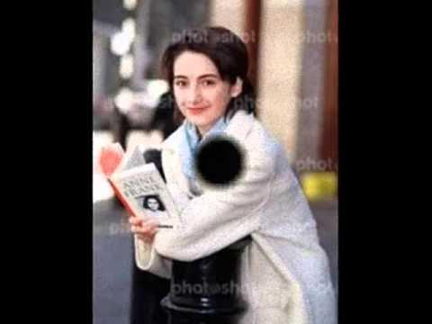 Anne Frank  Hannah Taylor Gordon