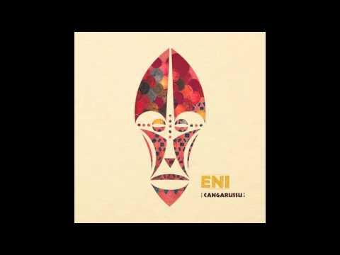 ENI | Grupo Cangarussu | Caminho (Daniel Mã E Cláudio Oliver)
