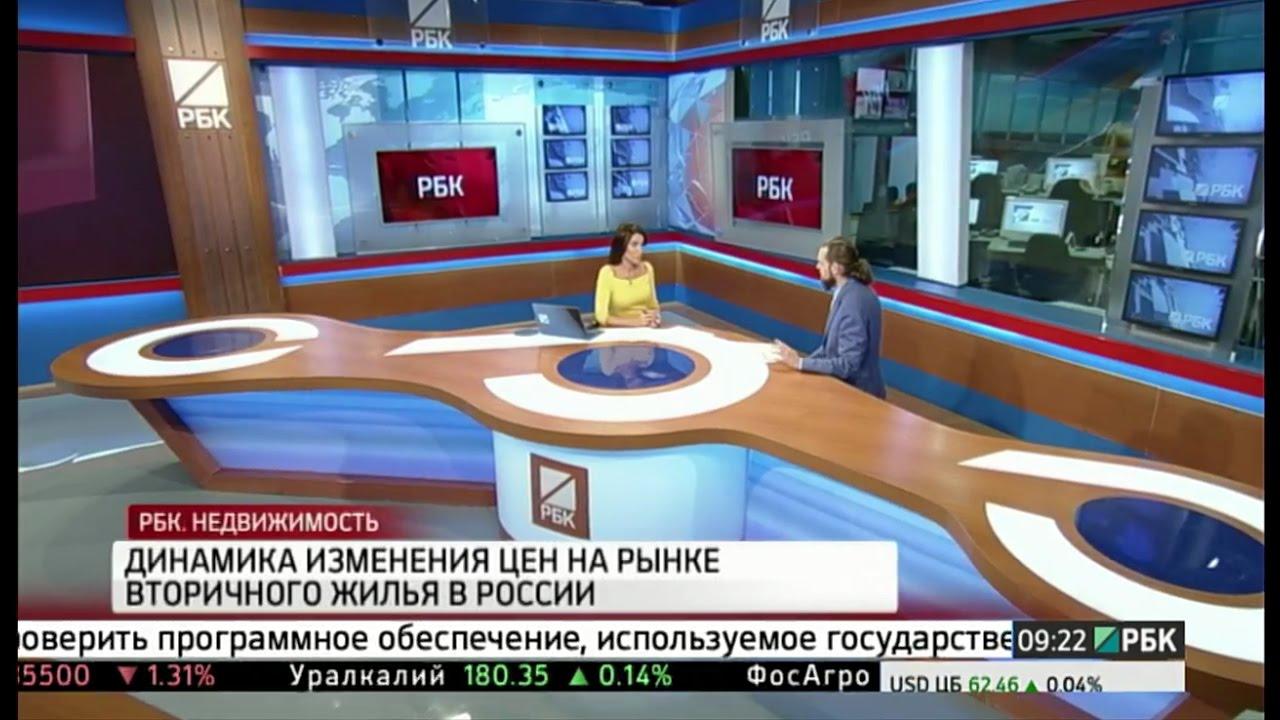 Трёхкомнатная квартира в Санкт-Петербурге рядо. - YouTube