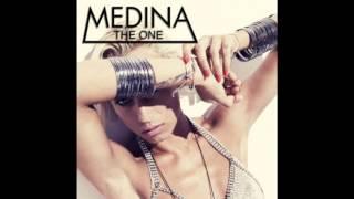 Medina - The One (Svenstrup & Vendelboe Remix)
