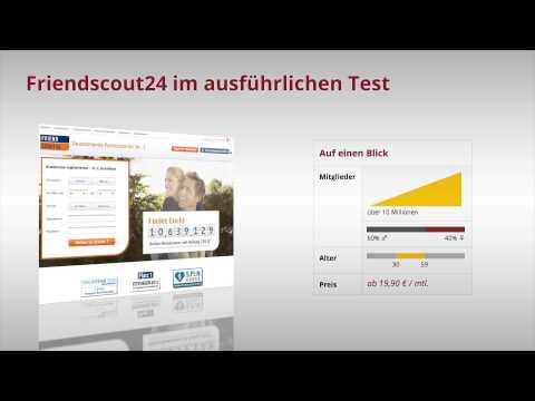 PARSHIP.de - Erfahrungen der Mitarbeiter von YouTube · Dauer:  2 Minuten 16 Sekunden
