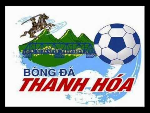 Vòng 1 Super League 2012 SLNA vs. ThanhHoaFC( FanPage Hội CĐV bóng đá Thanh Hóa -THFC)