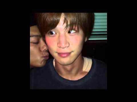 【やばい】三代目j soul brothers 岩田さん(がんちゃん)これ酔ってる!? , YouTube