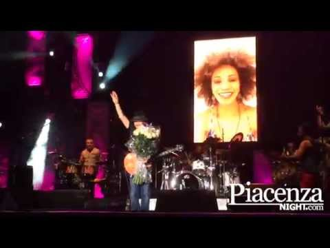 Rocio Santana Birthday Song Happy Birthday Carlos ...