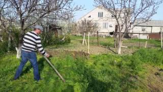 ДАГЕСТАН МАХАЧКАЛА - КОСИМ ТРАВУ КОСОЙ(, 2016-04-07T20:03:57.000Z)