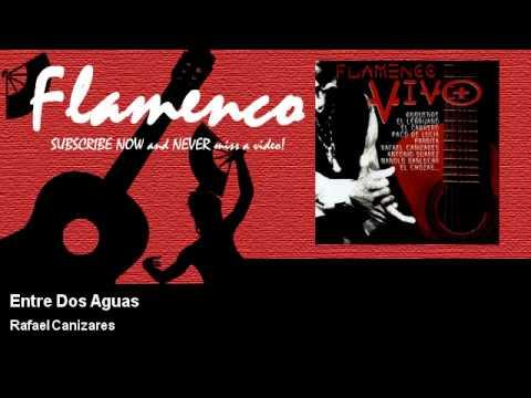 Top Tracks - Manolo Sanlúcar