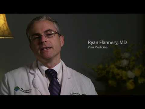 Meet Dr. Victor Prisk, MD   Orthopedic Surgery   Meet Dr. Right from YouTube · High Definition · Duration:  1 minutes 28 seconds  · 131 views · uploaded on 2/10/2017 · uploaded by Highmark