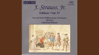 Neue Steierische Tanze, Op. 61 (orch. C. Pollack) mp3