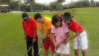 Cuplikan Mude In Indonesia Eps. 2 Bintang Tamu Denny Cagur
