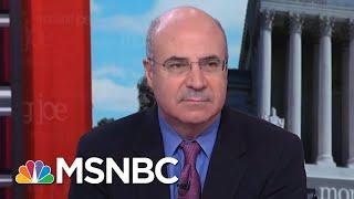 Vladimir Putin Critic: As Russia Gets Poorer, He Has To Make Trouble | Morning Joe | MSNBC