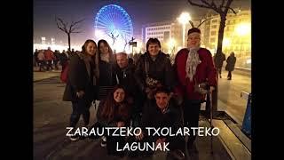 TXOLARTE ZARAUTZ