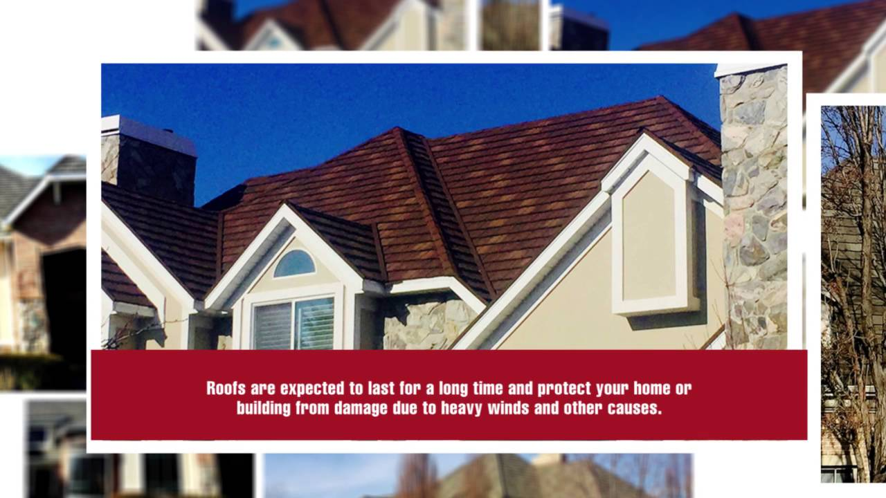 Wesley Green Roofing | Home Of Professionals