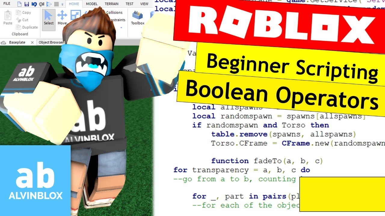 Watch How To Change Your Body Parts Colour In Roblox!! 2018 Version