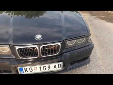 Tuning Styling Cacak 2017 best cars