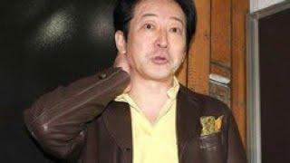 辰巳琢郎が出馬要請を断ったわけ「政治に向いた方がやるべき」 - ライブ...