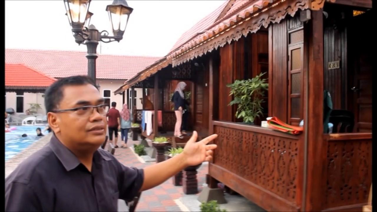 Hotel-Murah-di-Legian-Bali Homestay Di Bali