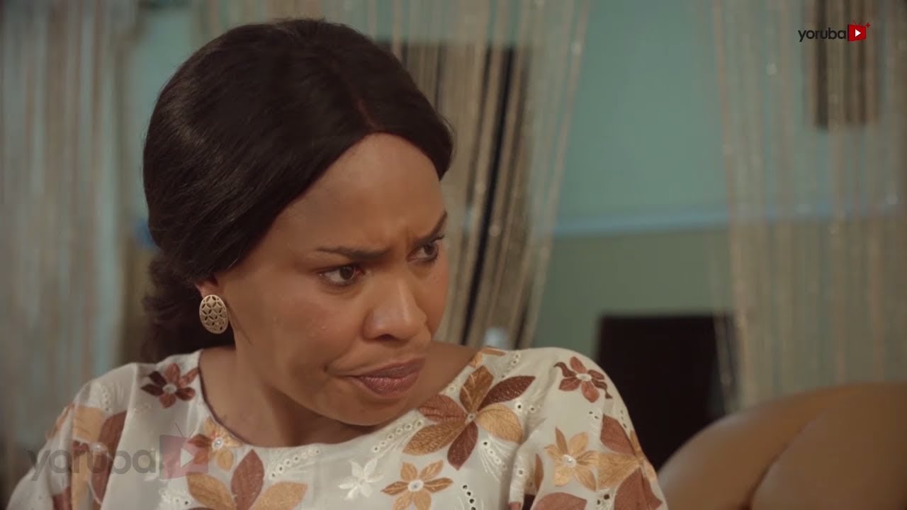 Download Omo Eja Latest Yoruba Movie 2018 Drama Starring Fathia Balogun | Murphy Afolabi