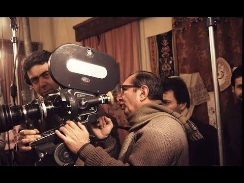 şekerpare filminden daha önce hiç yayınlanmamış set görüntüleri film müzikleri ile birlikte