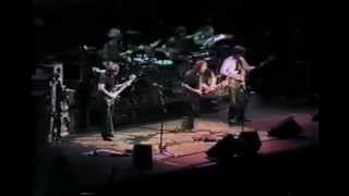 Lost Sailor ~ St of Circsumstance - Grateful Dead - 5-13-1981 Providence, RI set2-12