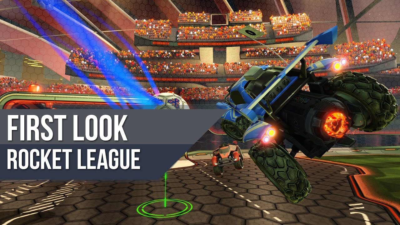 how to add a local player rocket league