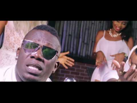 Duncan Mighty – HATAZ_ (Official Video)