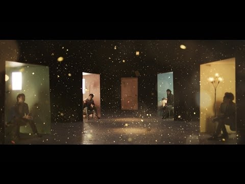 "NELL ""지구가 태양을 네번/ Four times around the sun/ 地球が太陽を4回"" Official MV"