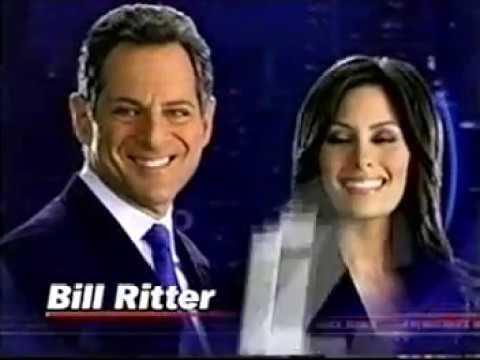 WABC NY EYEWITNESS NEWS-2/24/08=Liz Cho, Bill Ritter