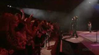 Goo Goo Dolls - 14 - Stay with You - Live at Red Rocks