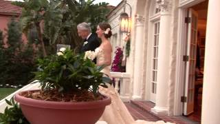Lancaster Massey Wedding Short