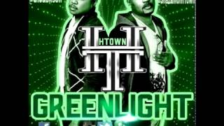 H-TOWN GREEN LIGHT (2014) EXCLUSIVE
