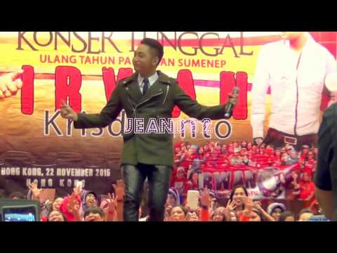 pandangan-pertama-irwan-sumenep-live-in-hongkong-jeand82