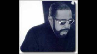 What a Groove - Barry White