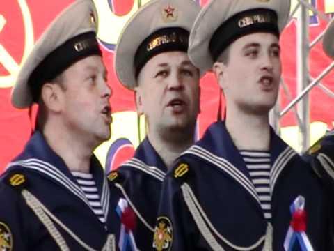 Стихотворения о Государственном флаге России-«ЦБС» г. Ангарска