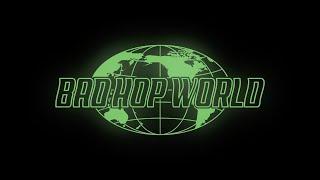 Download lagu BAD HOP Born This Way MP3