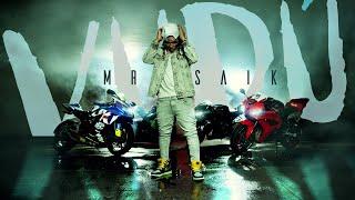 Смотреть клип Mr. Saik - Vudu