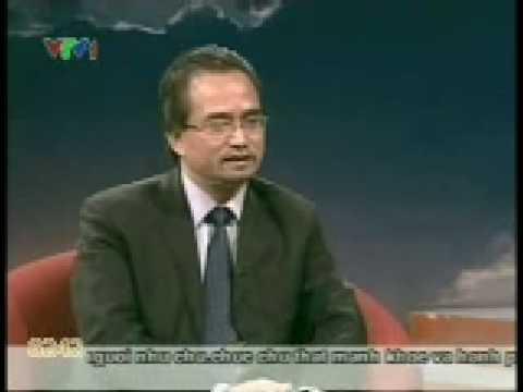 NDT - Luat su Pham Hong Hai