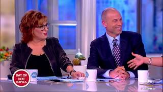 Why Do People Fantasize About Sex? | The View