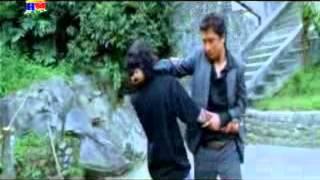 Nepali Movie Kina Mayama- Part 7/7