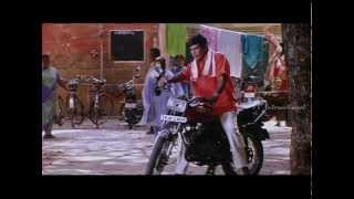Bambara kannaley - Vadivelu Getting Trapped